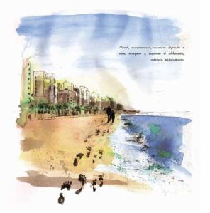 acompanamiento_-_por_la_playa