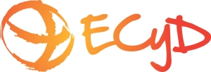 ECYD_LOGO_red orange