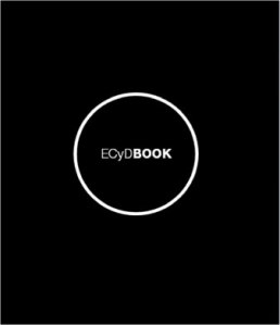 ECyDBook-cover(1)