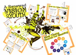 A_Renewed_Vision_of_Youth_Image