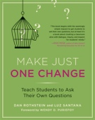 make-just-one-change-book cover