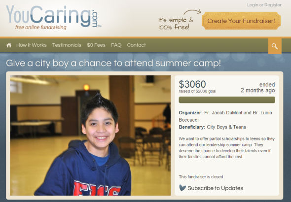 youcaring_fundraiser