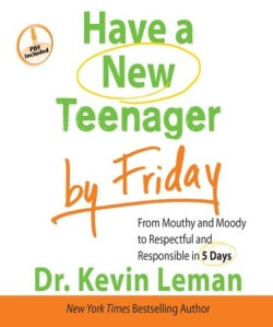 new_teenager_by_friday
