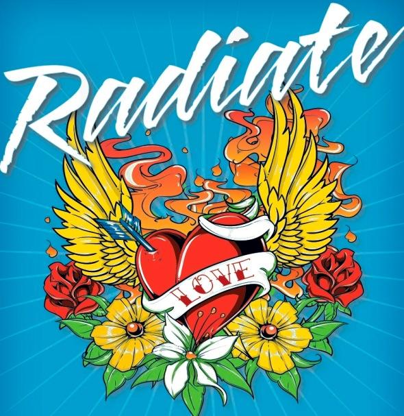 radiate-cover