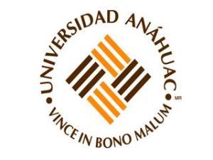 anahuac logo
