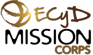 ecyd mission corps
