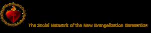 ignitum logo