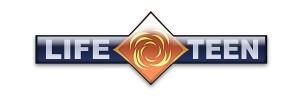lifeteen logo