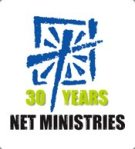 net-ministries logo