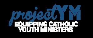 projectym logo