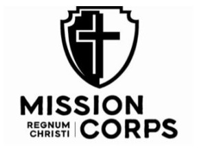 rc mission corps